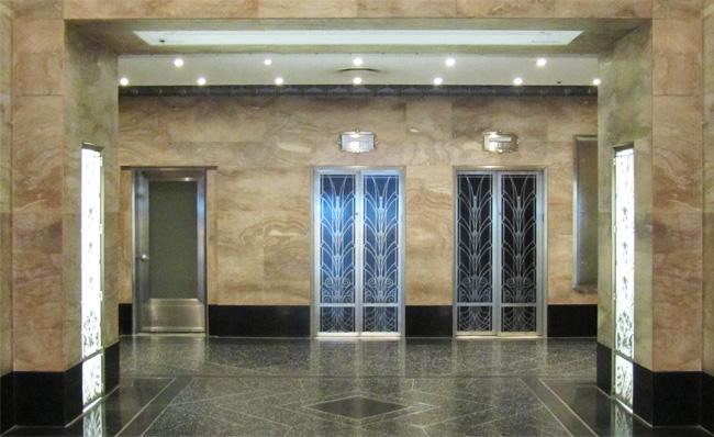 424 madison avenue partial 12 new york ny 10017