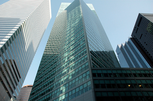 599 lexington avenue 27th new york ny 10022