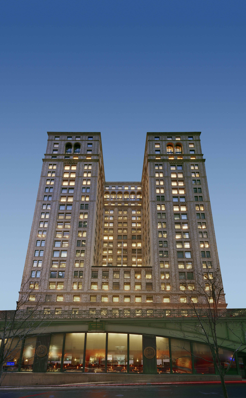 125 park avenue 15th new york ny 10017