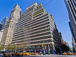 445 park ave new york ny