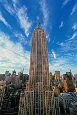 350 5th ave new york ny