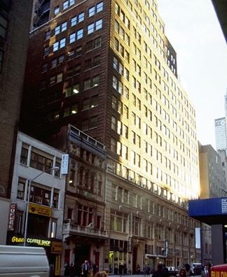 28 west 44th street new york ny 10036
