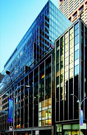 135 west 50th street new york ny 10019